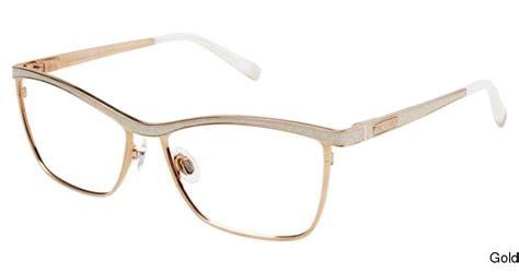 buy tru trussardi tr 12516 frame prescription eyeglasses