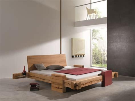 betten müller marktredwitz couchtisch wohnzimmer design asteiche massiv