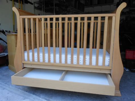 Pali Crib Assembly by Crib Dresser And Changing Table By Pali Westchase Fl Patch