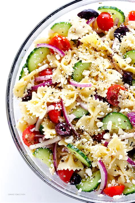 salad with pasta is pasta a health food healthy ideas for kids