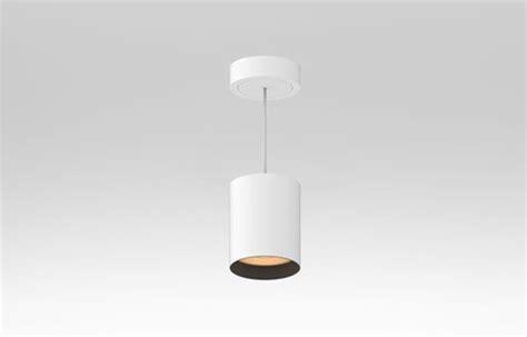 lucifer lighting cp  pendant led cylinder lighting