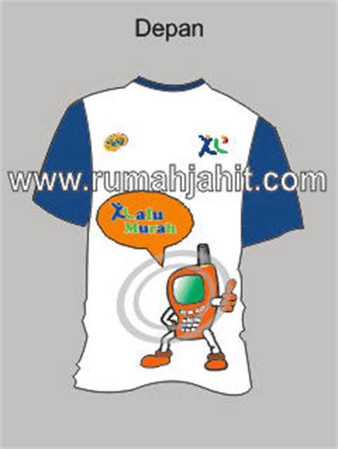 Kaos Baju Jangan Ngaku Oblong M L Xl Distro 1 design kaos kerah mitra pengadaan seragam no 1 di indonesia