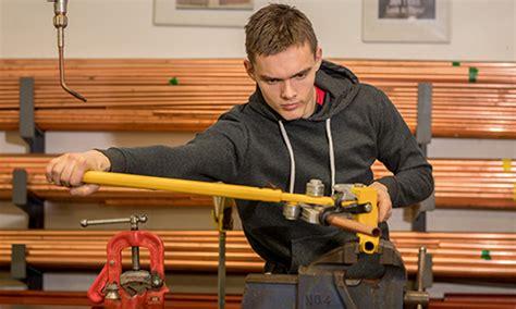Apprenticeship Plumbing by Plumbing