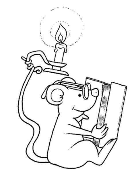 ufficio sta settimanali comune di arenzano sito ufficiale periodici