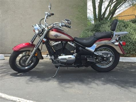 Page 480 New Used Cruiser Motorcycles For Sale New Used Motorbikes Scooters Motorcycle Page 159942 New Used Motorbikes Scooters 2000 Kawasaki Vulcan Series Vulcan Vn800 800cc