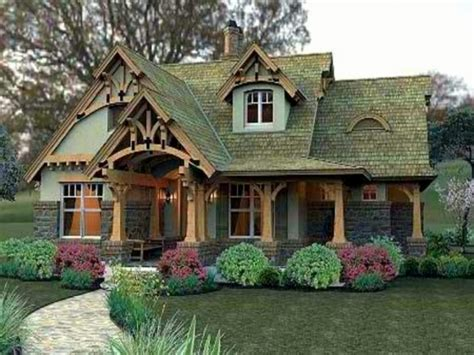 swiss chalet home plans inspirational traditional luxury