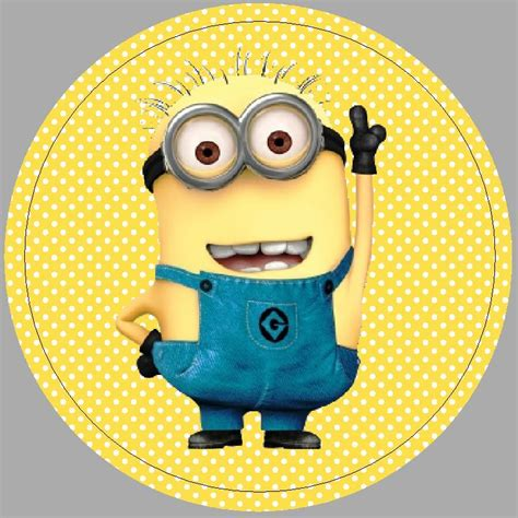 Blue Mininos blue minion related keywords blue minion keywords keywordsking