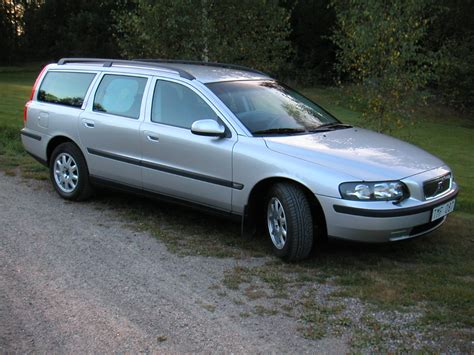 volvo site 2002 volvo v70 r related infomation specifications weili