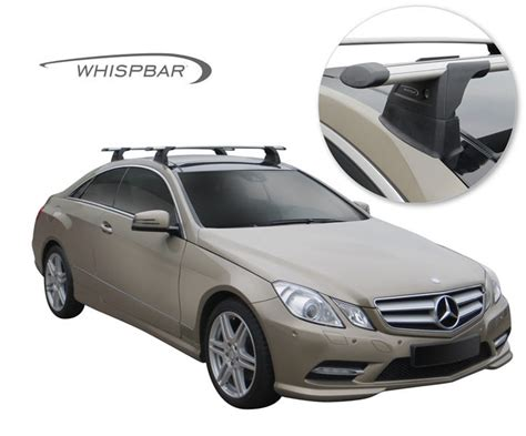 Mercedes Roof Rack by Mercedes E Class Roof Rack Sydney