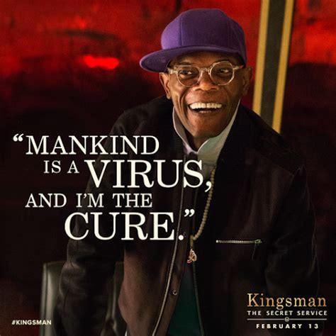 richmond secret service kingsman quotes image quotes at relatably