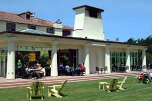 friendly restaurants in san francisco pet friendly san francisco