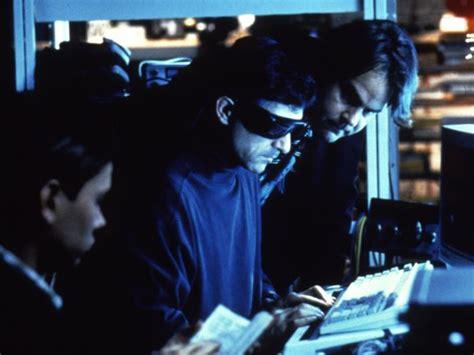 film bertema hacker terbaik 10 film hollywood bertema hacker terbaik sepanjang masa