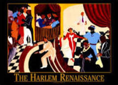 black of the harlem renaissance era books american culture harlem renaissance