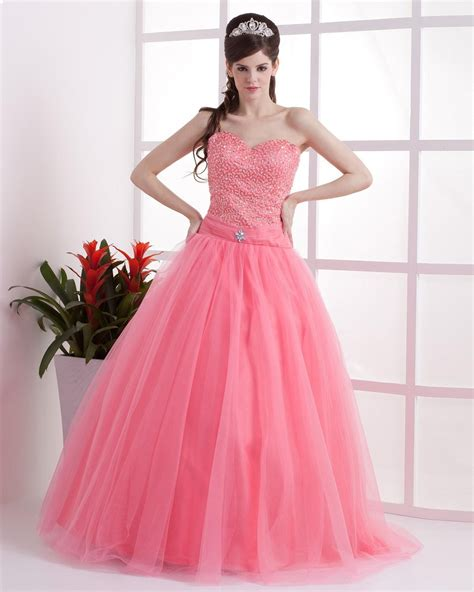 Dress Princes gown princess gown and dress gallery
