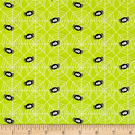 doodlebug designs fabric doodlebug designs quilting fabric shop at fabric