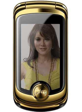 Mito 630 Java mito 680 harga spesifikasi seputar dunia ponsel dan hp