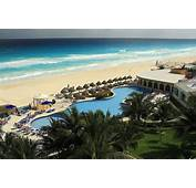 Golden Parnassus Resort And Spa Cheap Vacations Packages