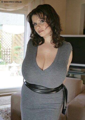 Supplier Nadine By Sisteer pin by milena velba fan club on the amazing grey dress
