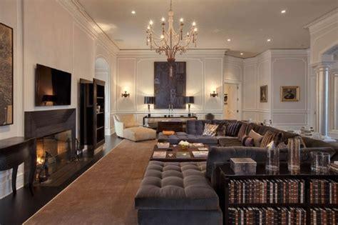 Ecclestone House Interior by Ecclestone House Remodel Luxury Volume 2