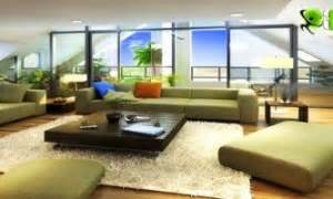 most valuable software sweet home 3d never been easy to 3d home interior design interior design