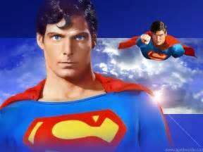 superman the images superman wallpaper hd