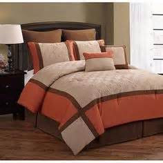 1000 images about bedroom on pinterest comforter sets