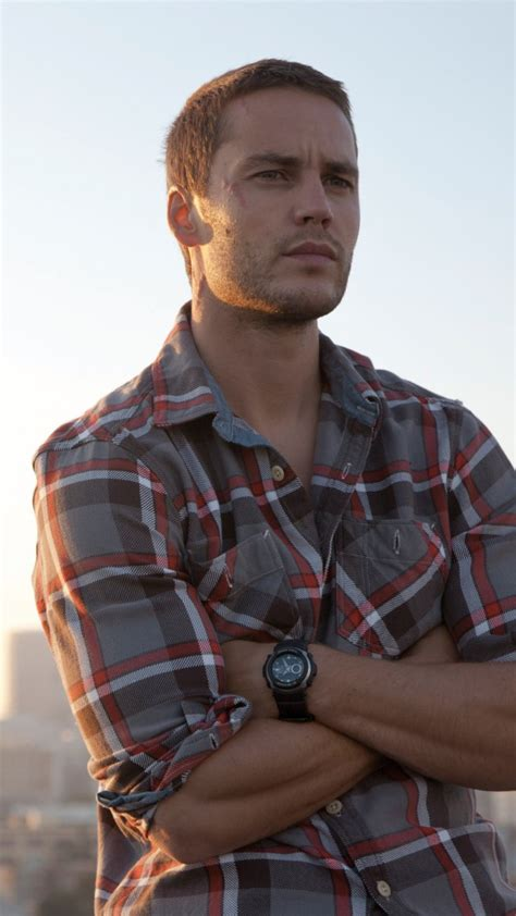 top ten most fashionable male teen celebrities wallpaper taylor kitsch top fashion male models most