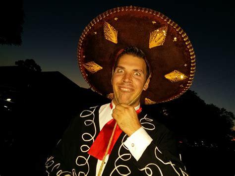 Wedding Anniversary Ideas Darwin by 30th Wedding Mariachi Mexican Anniversary Official Site