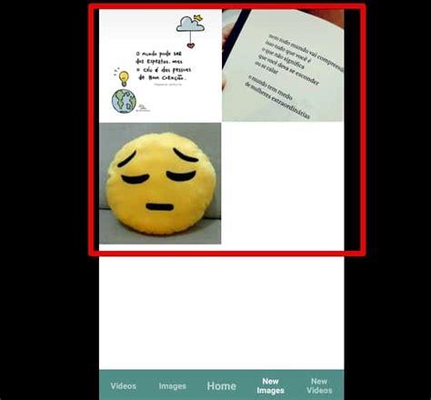 tutorial baixar whatsapp aprenda a baixar v 237 deos do whatsapp status apptuts