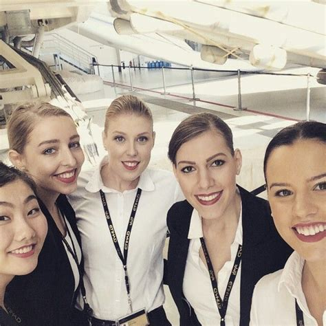 Why Do You Want To Be Cabin Crew by 535 Best Images About Etihad On Abu