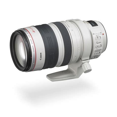 Ef 28 300 F 3 5 5 6 L Is Usm ef 28 300mm f 3 5 5 6l is usm lens canon new zealand