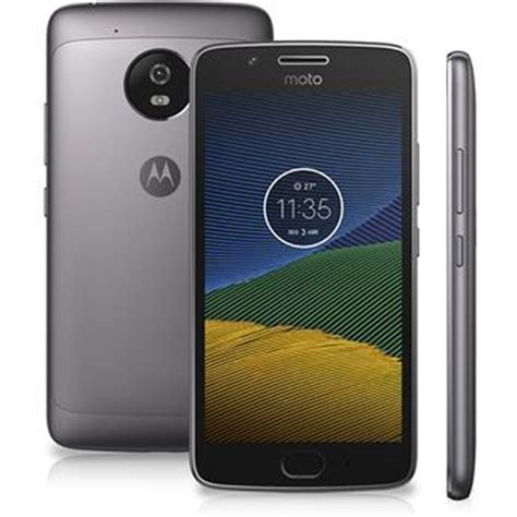 imagenes para celular moto g smartphone moto g5 dual xt1672 4g android 7 0 32gb c 226 m