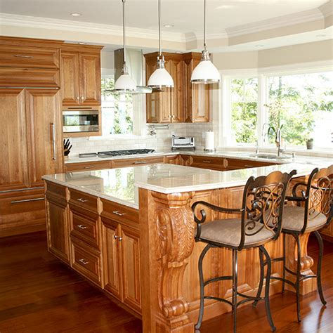 custom source woodworking custom source woodworking wa
