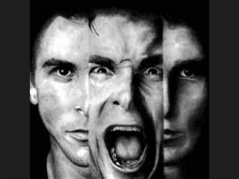 imagenes de emfermedades mentales lista enfermedades mentales