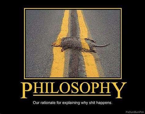 Philosophical Quotes Philosophy Philosophical Quotes Quotesgram