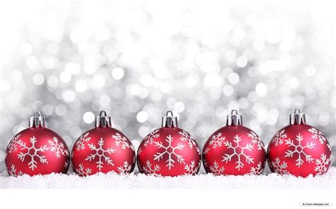 christmas ornament backgrounds happy holidays