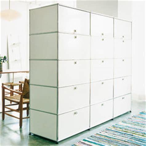 bücherregal 220 hoch schranksystem metall bestseller shop f 252 r m 246 bel und