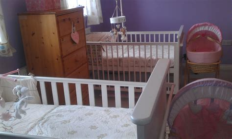 april joy home decor and furniture 6 fundamental furniture items for your nursery crazy