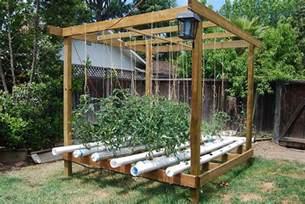 home hydroponics hydroponics the past present and future global