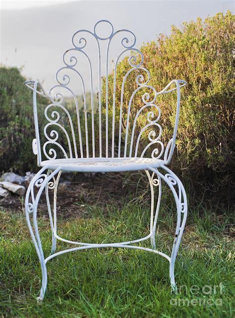 White Metal Patio Chairs White Metal Chairs Outdoor Garden Furniture Metal White Erikhansen Info Pin Metal Garden