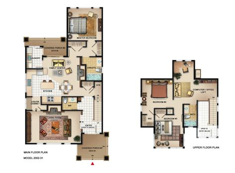 100 viceroy floor plans 100 viceroy floor plans
