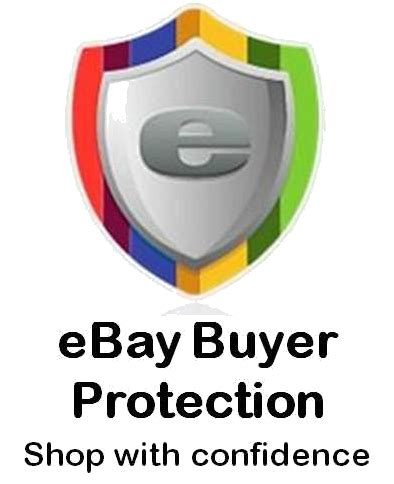 ebay buyer protection ebay buyer protection