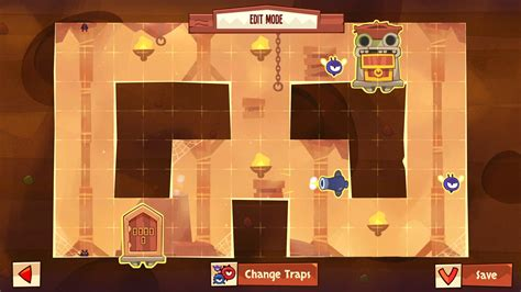 king of autre ios android king of thieves quand lara