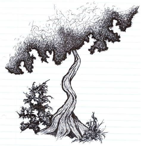 doodle god 2 palm tree another twirly tree doodle by bob1717 on deviantart
