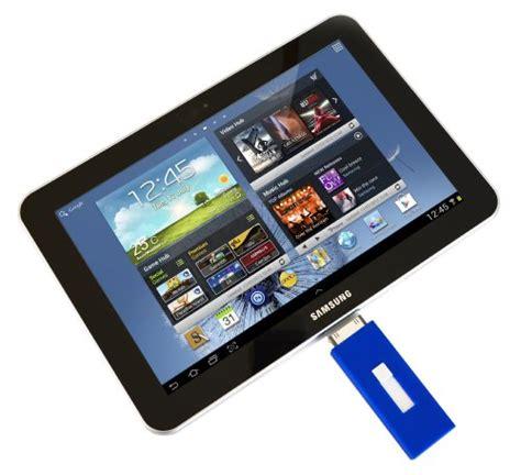 tablet con porta usb per chiavetta chiavetta usb 32gb per tablet samsung galaxy tab