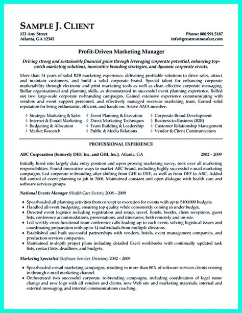 Fast Food Manager Resume Sample brand manager resume sample fast food manager resume sample software