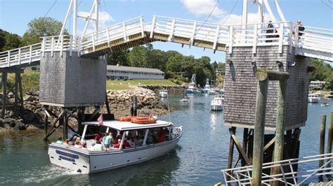 lobster boat tour ogunquit 38 best images about york beach sun fun and lots of