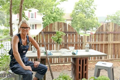 rehab addict minneapolis nicole curtis rehab addict dollar house after ariel