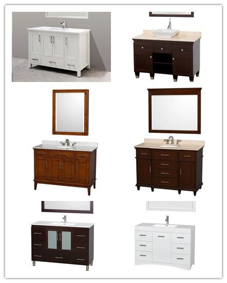 bathroom vanity prices space saving furniture prices white bathroom vanity buy