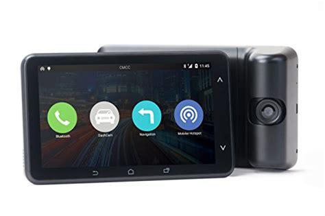 Bluetooth Empfänger Auto by Elektronik Auto Navigation Angebote Online Finden Und